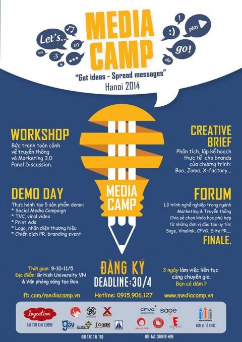 Camp-480x679