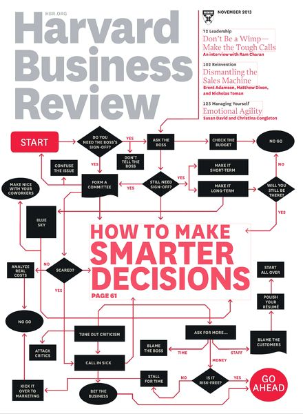 harvard business review revere st A new study by harvard business school assistant professor michael luca finds that a positive evaluation on the popular review  according to the wall street .