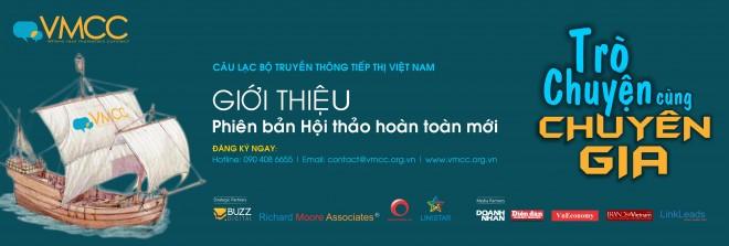 VMCC Web banner_1