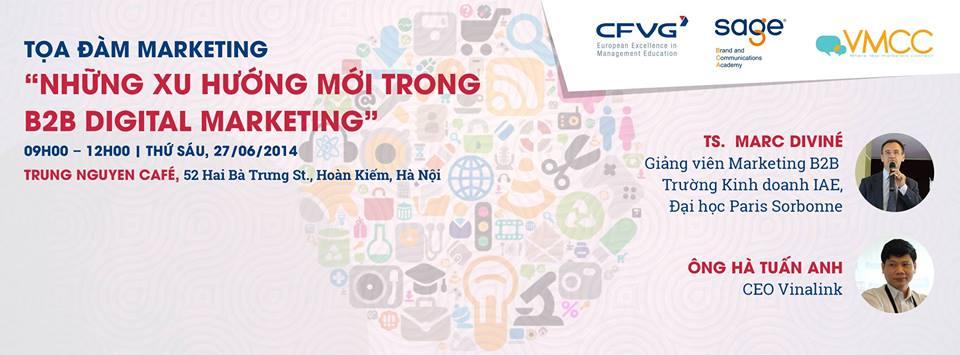 CFVG event June