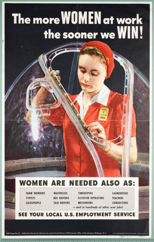 American-propaganda-posters-ww2-001