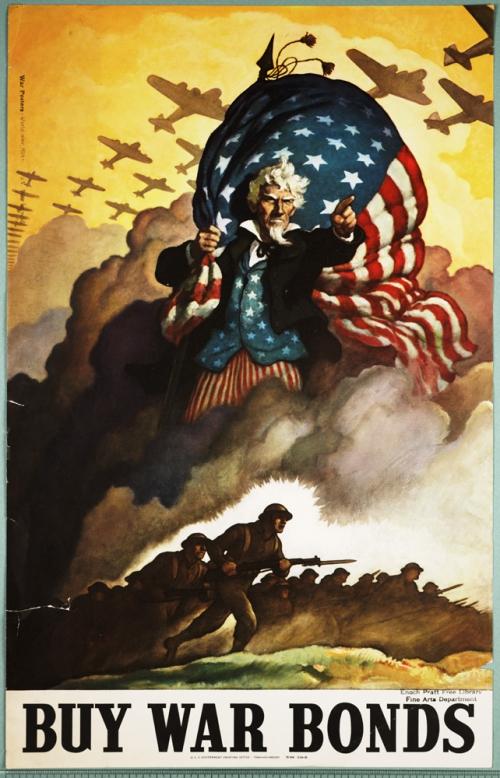 American-propaganda-posters-ww2-002