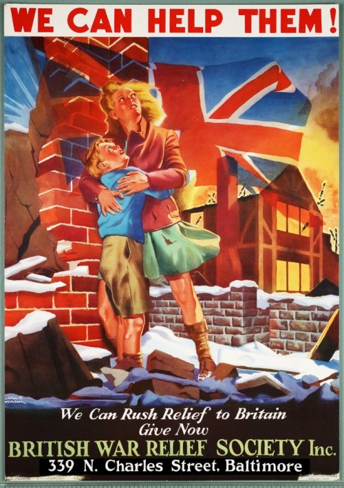 American-propaganda-posters-ww2-003