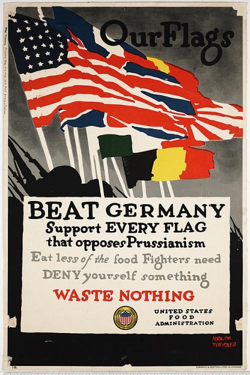 American-propaganda-posters-ww2-004