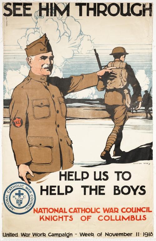 American-propaganda-posters-ww2-006