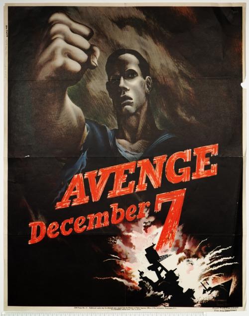 American-propaganda-posters-ww2-007