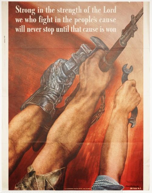 American-propaganda-posters-ww2-008