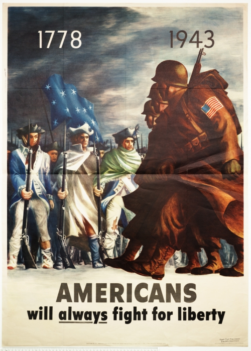 American-propaganda-posters-ww2-009