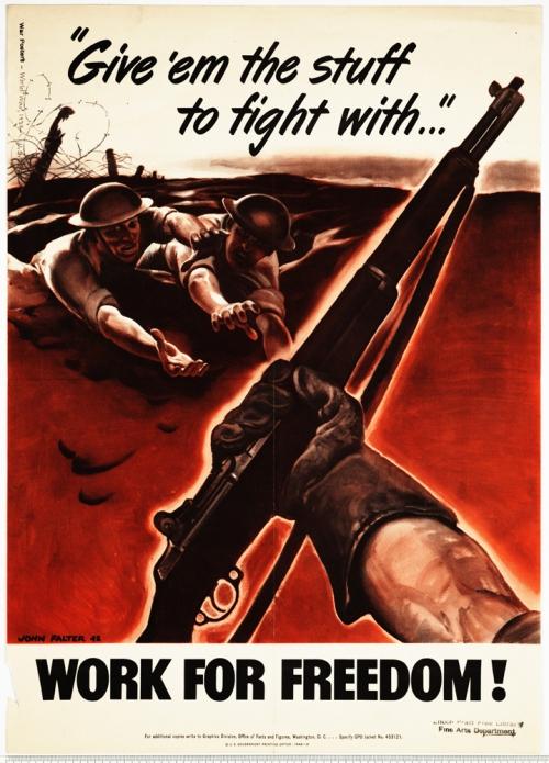 American-propaganda-posters-ww2-010