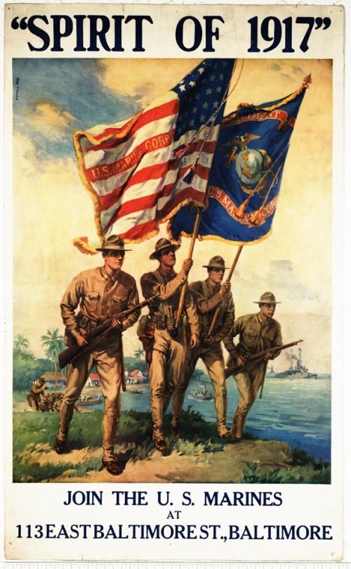 American-propaganda-posters-ww2-011