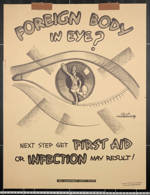 American-propaganda-posters-ww2-012