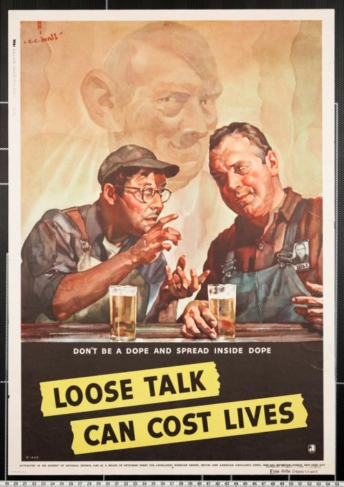 American-propaganda-posters-ww2-013