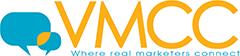 logo-vmcc