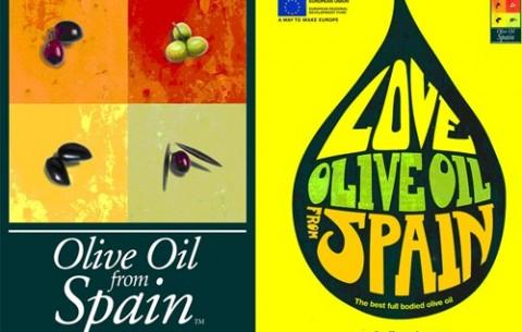 olive-taybannha