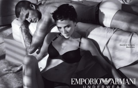 victoria-and-david-beckham-emporio-armani-underwear-2009