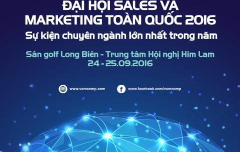 sales-marketing-camp-2016-kv-14-9-2016