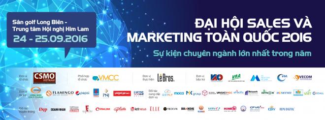 sales-marketing-camp-2016-cover-facebook-14-9-2016