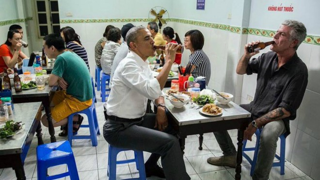obama-bourdain_wiwh