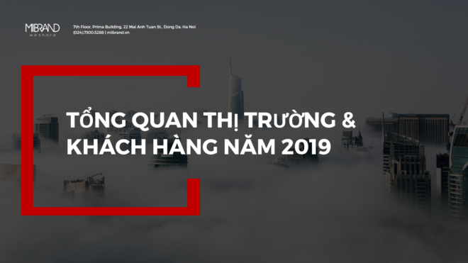 VMCC-Táo Marcom 2019-Review 01-Market Customers 2019-Speaker Lai Tien Manh-Mibrand-02